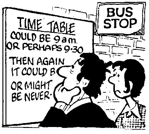 bus-stop-times.JPG