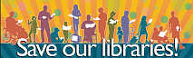 save_our_libraries213×64_small.jpg