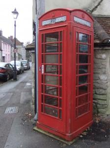 old_high_street_telephone_box