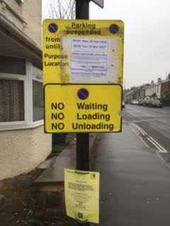parking-suspension-notices